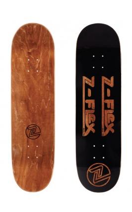 """Z-Flex Originalz II Deck 8.0"""""""