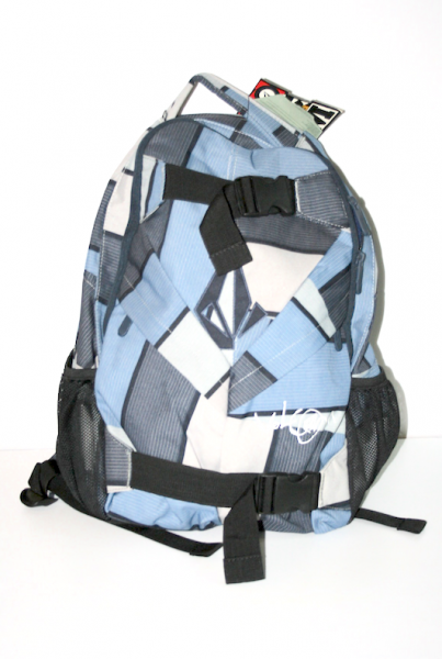 Volcom Backpack New Standard SKB