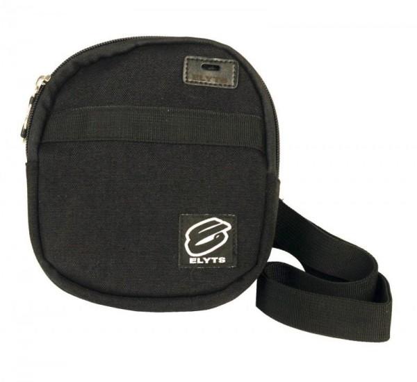Elyts Stash Bag - Black
