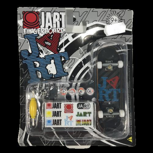 Jart Fingerboard