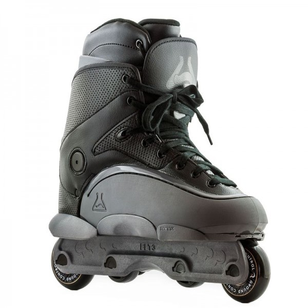 Remz Skate HR 2.0