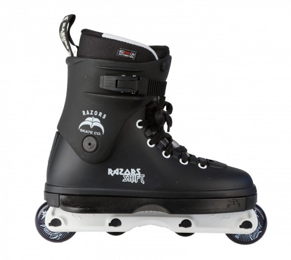 Razors Inline Skates Shift