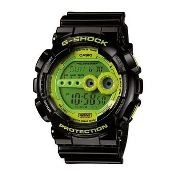 Casio G-Shock Uhr GD-100SC-1ER