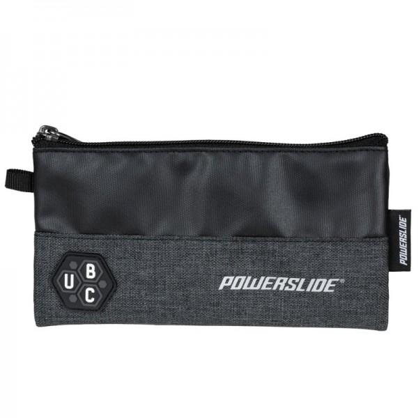 Powerslide UBC Phone pocket