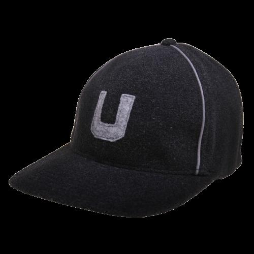 Ucon Cap Felt Grey