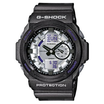 Casio G-shock Watch GA-150MF-8AER