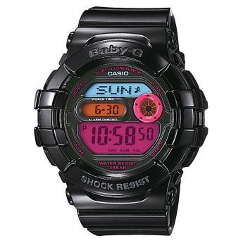Casio Baby-G Uhr BGD-140-1BER
