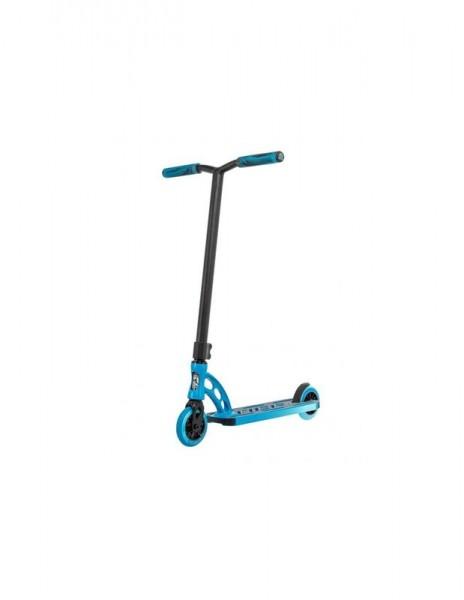 MGP Complete Scooter Origin Shredder blue