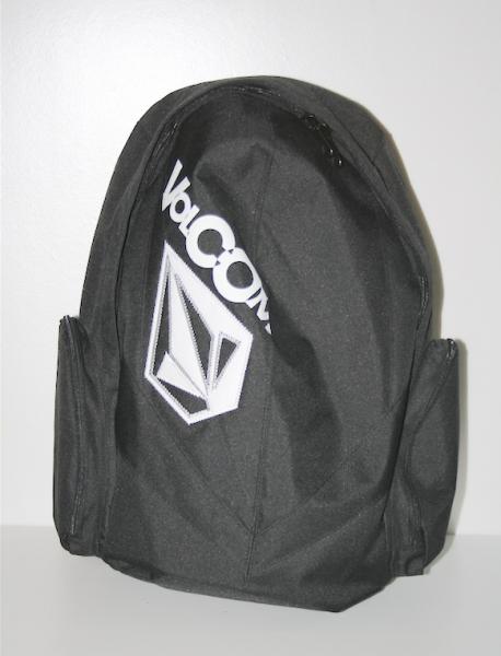 Volcom Full Stone School Backpack