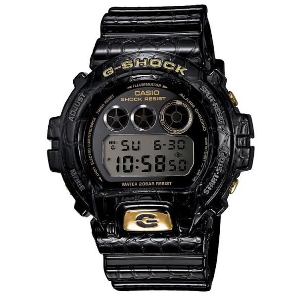 Casio G-Shock Uhr DW-6900CR-1ER