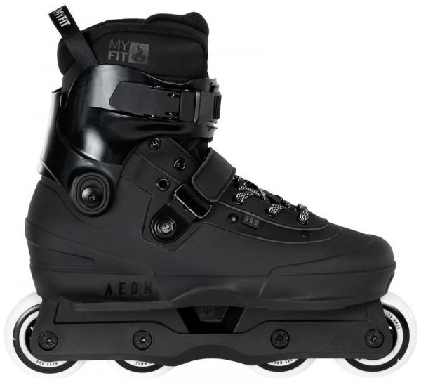 USD Skate Aeon 72 black
