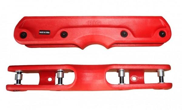 GC Big Frame Prime Red