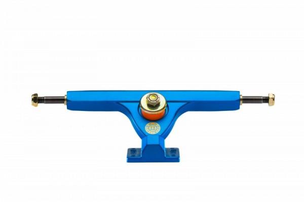 Caliber 2 Trucks 184mm - 44 Satin Blue