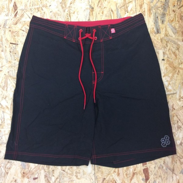 4asses Boardshort Ride On