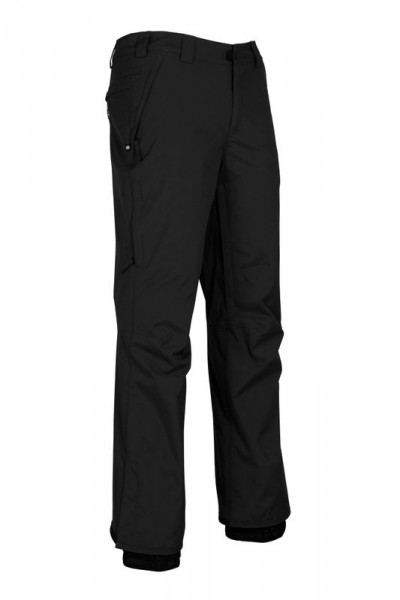 686 Infinity Standard Shell Pant black