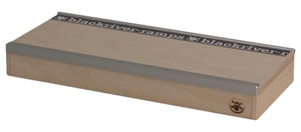 Blackriver Fingerboard Obstacle Box 3