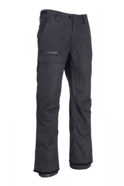 686 Infinity Vice Shell Pant black
