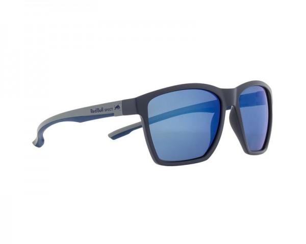 Red Bull Spect Eyewear Filp matt dark blue