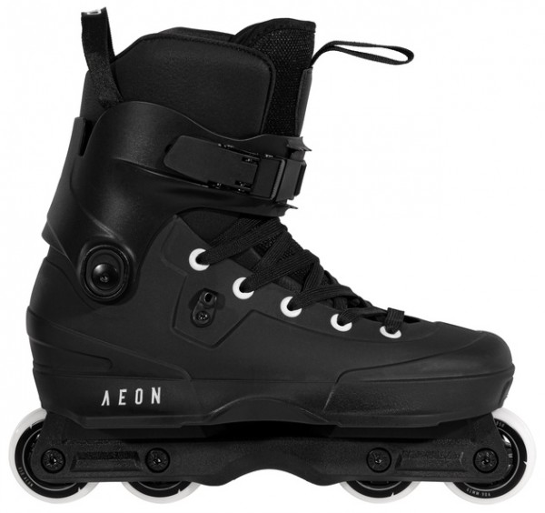 USD Skates Aeon 60 Basic 2021
