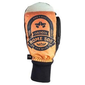 Rome Buzzed Mitt Glove