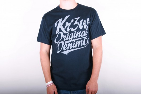 Krew T-shirt K.O.D.C. Regular