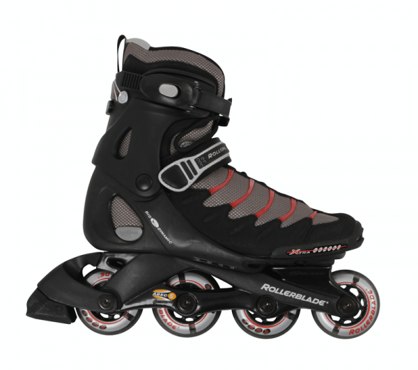 Rollerblade Fitness Skate EVO 04 Man
