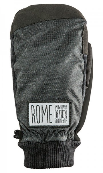 Rome Gloves Authentic Mitt
