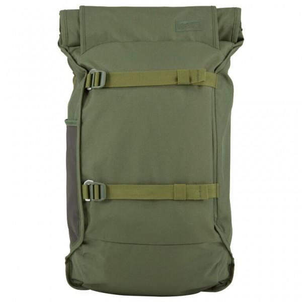 Aevor Backpack Trip Pine Green