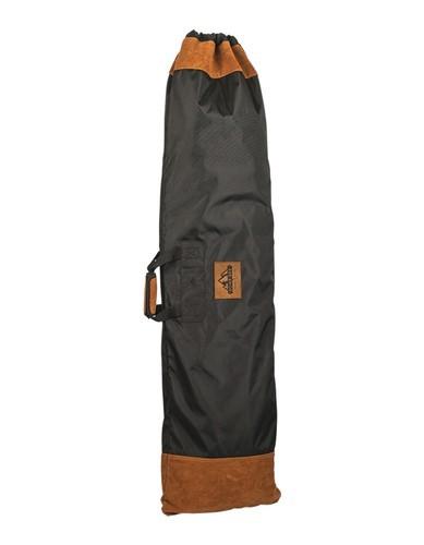 Rome Board Bag Groupie Black