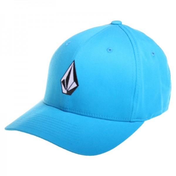 Volcom Cap Full Stone blue