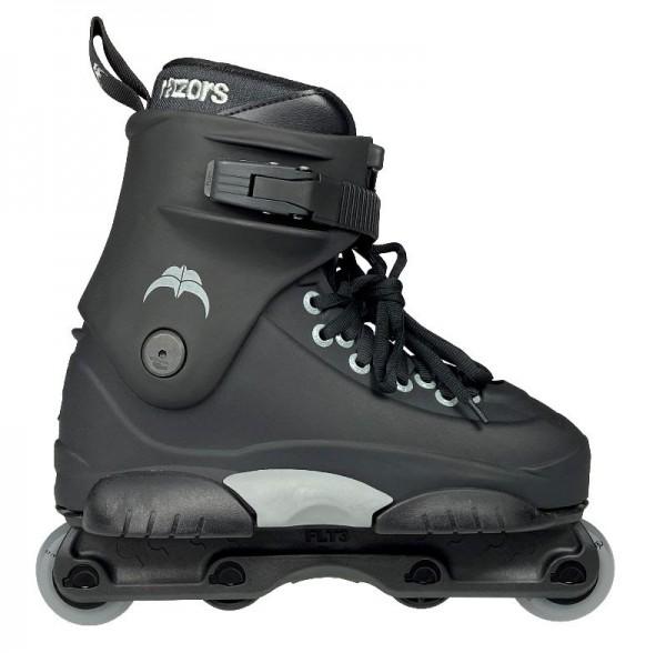 Razors Skate Genesys LE Black/Grey