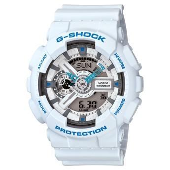 Casio G-Shock Uhr GA-110SN-7AER