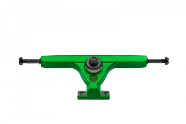 Caliber 2 Trucks 184mm - 44 Satin Green