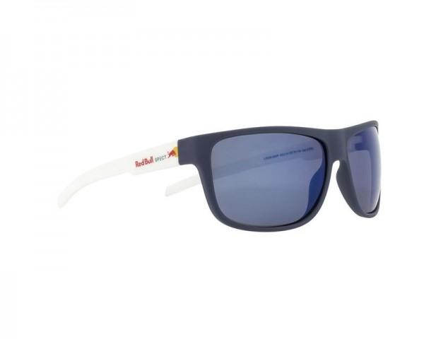 Red Bull Spect Eyewear Loom matt blue