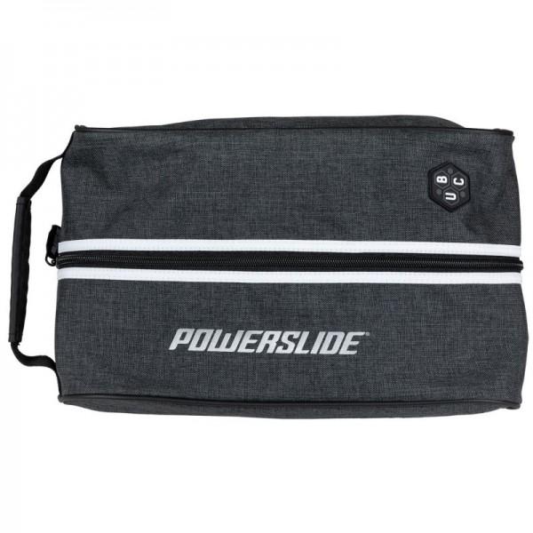 Powerslide UBC Pod Helm-/Schuhtasche