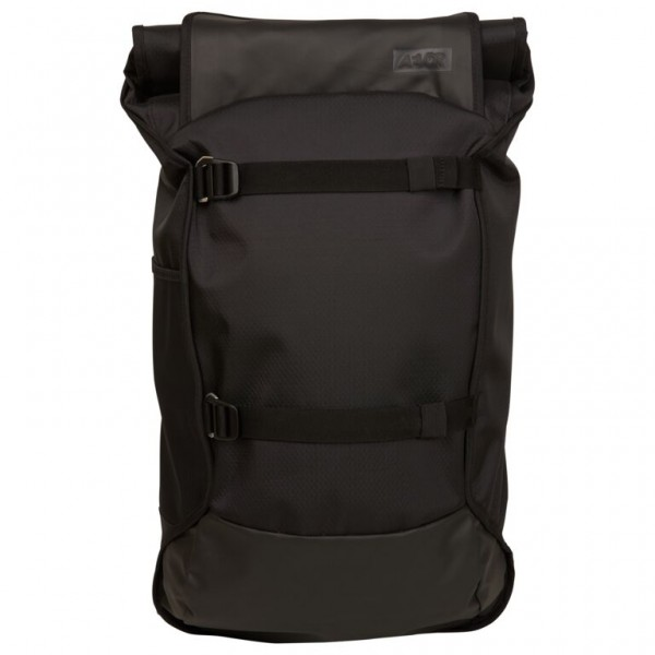 Aevor Backpack Trip Proof Black