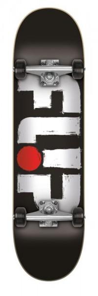 Flip Skateboard Complete Odyssey Storked 7.88''