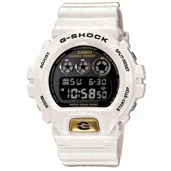 Casio G-Shock Uhr DW-6900CR-7ER