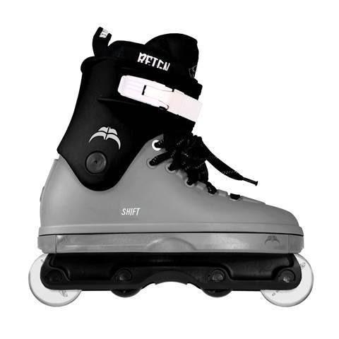 Razors Skate Shift Grey