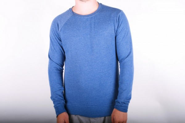 Volcom Timemachine Ultraslim Sweater esb