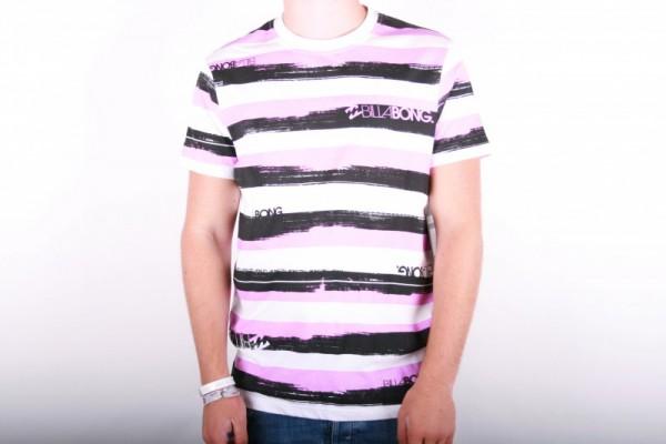Billabong T-shirt Parko des Tee