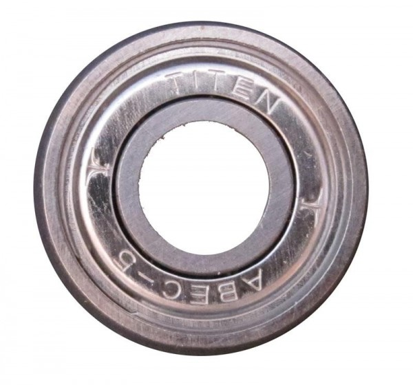 Titen Scooter Bearings 4-Pack Abec 5