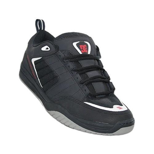 DC Schuhe Anex Color: navy/white