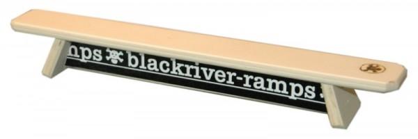 Blackriver Fingerboard Obstacle Bench