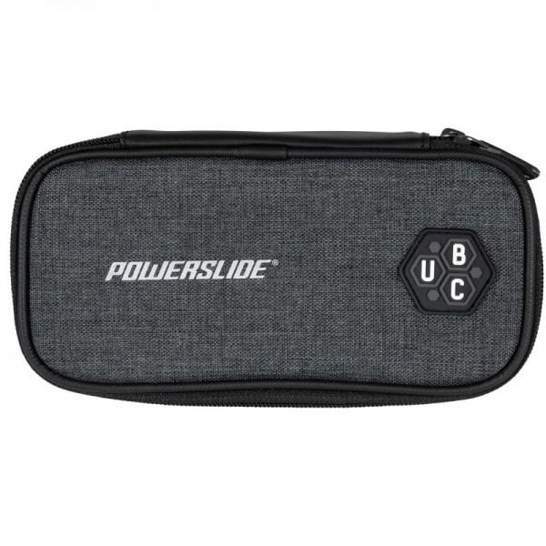Powerslide UBC Tool box