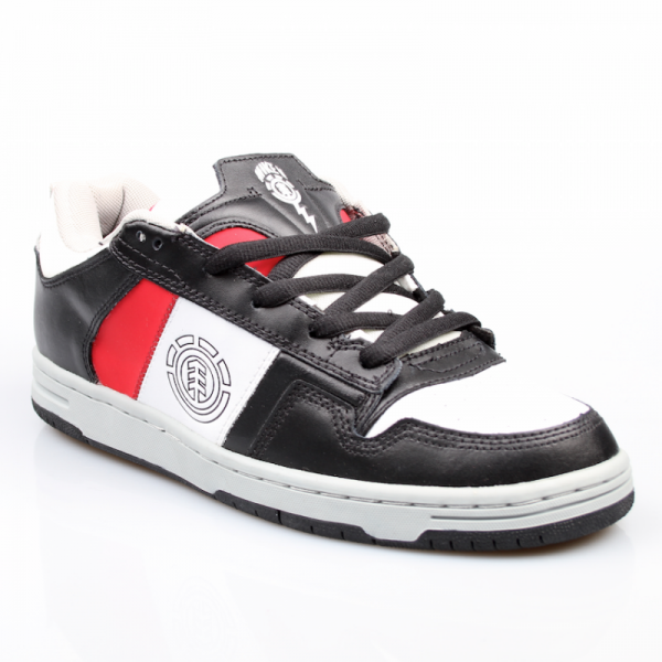 Element Schuhe Mike V