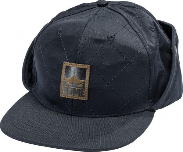 Rome MARKSMEN Cap black