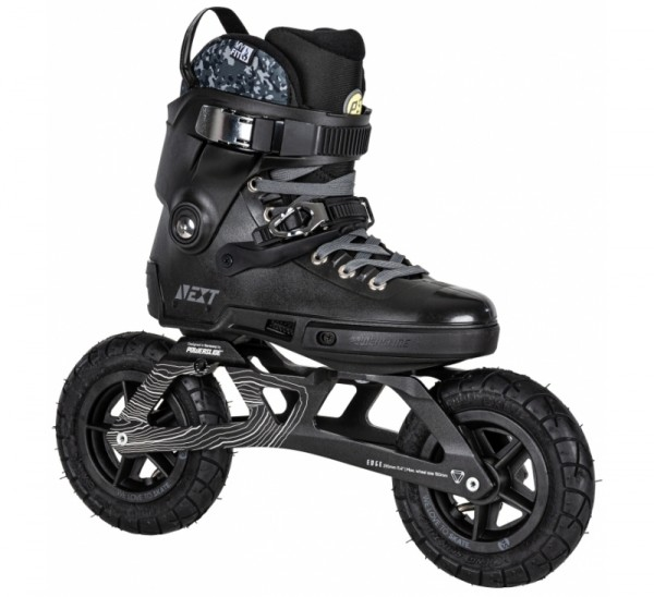 Powerslide SUV Skate Next Edge 150