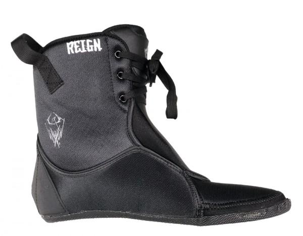 Reign Liner V3 HT Black