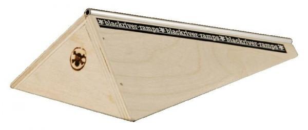 Blackriver Fingerboard Obstacle Polebank